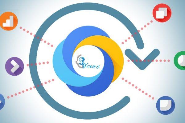 Google-Analytics-Intelligence