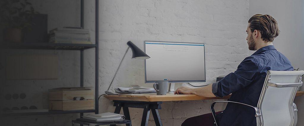 Webdesignbureau webyours